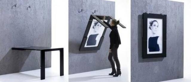 roliga-bilder-fantastiska-uppfinningar-23