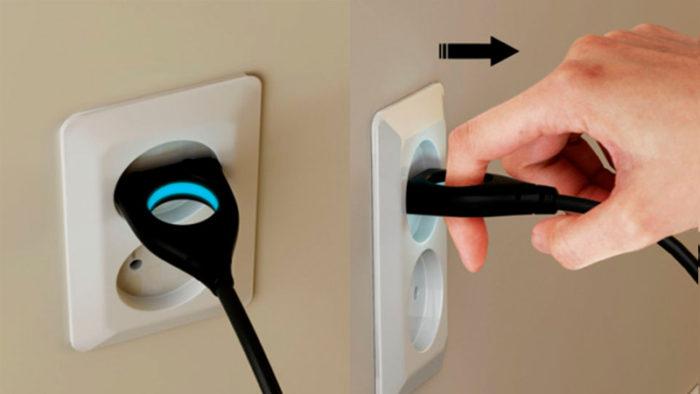 19 smarta uppfinningar vi alla väntat på – nummer sex borde finnas i alla hem!