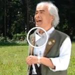VIDEO: Härligt klipp som påminner oss om skillnaden mellan vilja och kapacitet!