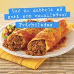 Ätes på nachonaldagen